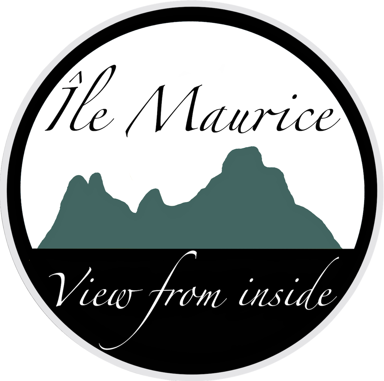 Ile Maurice-Inside